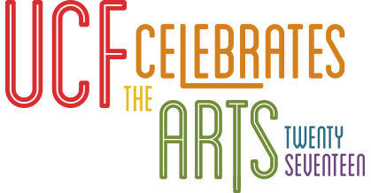 The Ginsburg Family Foundation presents UCF Celebrates the Arts 2015