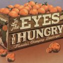 Eyes of the Hungry