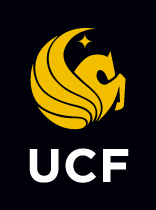 UCF tab logo