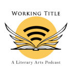A Literary Arts Podcast